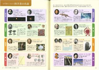 6_2_column.jpg